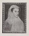 Mary, Queen of Scots Met DP889999.jpg
