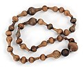 MaryRose-rosary1.jpg