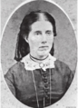 Mary Chase Walker Morse.png
