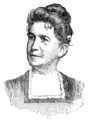 Mary Noailles Murfree-Southern Life in Southern Literature 350.png