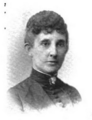 Mary Rogers Gregory.png