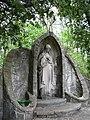 Mary at St. Patrick's - panoramio.jpg