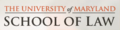 Maryland Law Logo.png