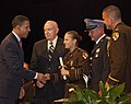 Maryland State Police Graduation.jpg