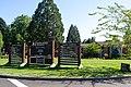 Marylhurst University-2.jpg