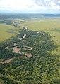 Masai Mara River aerial.jpg