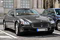 Maserati Quattroporte - Flickr - Alexandre Prévot (10).jpg
