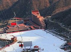 Masikryong-Hotel-and-Lift.jpg