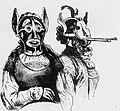 Mask of Infamy.jpg