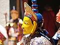 Masked dancer1.jpg
