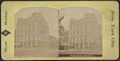 Masonic Temple, New York, from Robert N. Dennis collection of stereoscopic views.png
