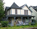 Mass House 1492 - West Linn Oregon.jpg