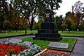 Mass grave (906 soviel soldiers).jpg
