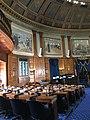 Massachusetts State House 02.jpg