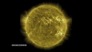 File:Massive Solar Eruption Close-up - AIA 171.webm
