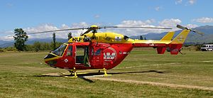 Masterton Airshow 2005 - Flickr - 111 Emergency.jpg