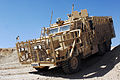 Mastiff 3 Protected Patrol Vehicle in Afghanistan MOD 45155370.jpg