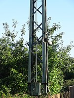 Masttrennschalter Lang-Göns 09.JPG