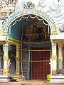 Matale Muthumaariamman temple 2013 03.JPG