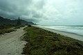 Matata coast.jpg