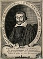 Mathurini Altoni. Line engraving by G. Rousselet. Wellcome V0000141.jpg