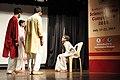 Matir Pare Thekai Matha - Science Drama - Apeejay School - BITM - Kolkata 2015-07-22 0704.JPG