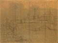 MatsumotoShunsuke Sketch Bridge ca9141.png