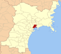 Matsushima-Miyagi.png