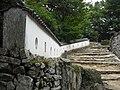Matsuyama Castle78k9867.jpg