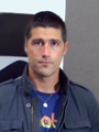 Matthew Fox headshot.png