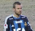 Mattias Jonsson DIF.jpg