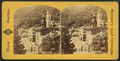 Mauch Chunk, Pennsylvania, from Robert N. Dennis collection of stereoscopic views 4.png