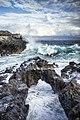 Maui (15358732698).jpg