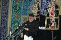 Maulana Mirza Mohd Athar.jpg