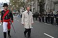 Mauricio Macri encabezó los actos por el 202 aniversario de la Revolución de Mayo (7297041188).jpg