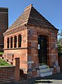 Mausoleum of Sir Henry Tate.jpg