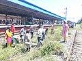 Mavelikara rail2.jpg
