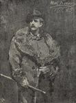 Max Koner - Opernsänger Max Alvary, 1883.png