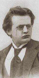 <i>Gesang der Verklärten</i> song composed by Max Reger