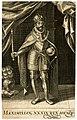 Maximilian (BM 1871,1209.1120 1).jpg