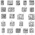 Maya Hieroglyphs Fig 37.jpg