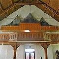 Maybach, St. Ludwig (Mayer-Orgel) (1).jpg