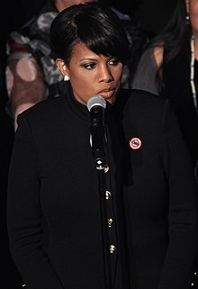 Mayor Stephanie Rawlings-Blake.jpg