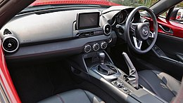 Mazda Roadster ND interior.jpg