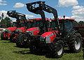 McCormick tractors in Lutzhorn.jpg