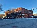McMinn Building, Brevard, NC (45944898234).jpg