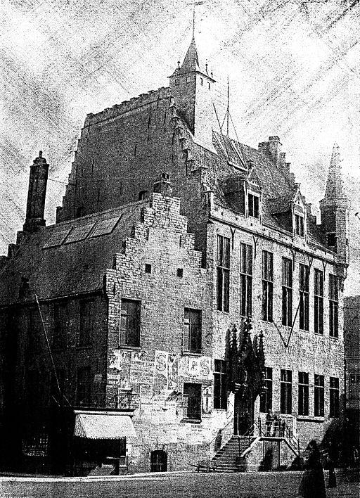 MechelenSchepenhuis1902