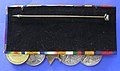 Medal, order (AM 2001.25.899.1-2).jpg