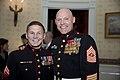 Medal of Honor Kyle Carpenter 140619-M-LI307-137.jpg
