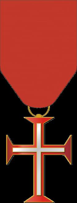 Medalha Cavaleiro de Cristo.png